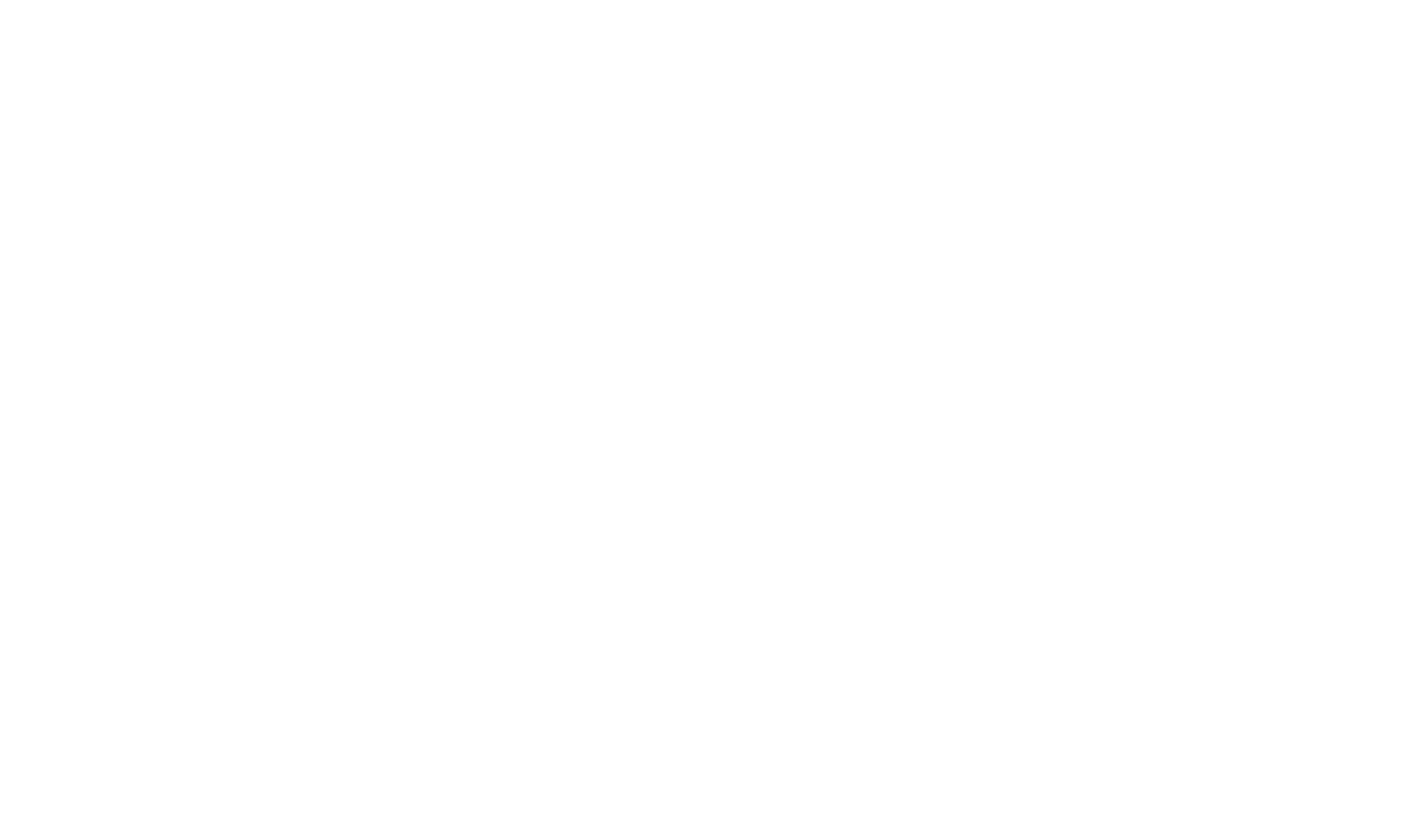 Vanity Beach